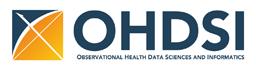 OHDSI Forums